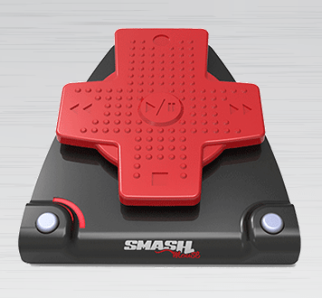 smashmouse-overhead-pedal-background