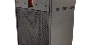 BASSBOSS DV12