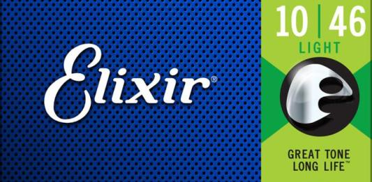 elixir-optiweb-electric-guitar-strings