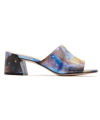 Katy Perry The Mary Galaxy mule