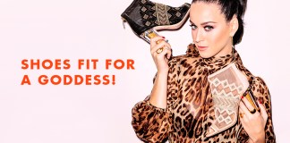 shoes-fit-for-a-goddess-katy