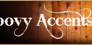 groovy-accents-logo