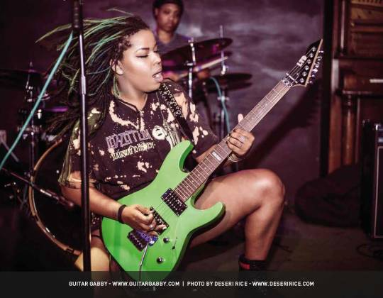 2018-guitar-girl-magazine-calendar-final-20-guitar-gabby