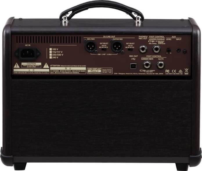 boss-acoustic-series-amps