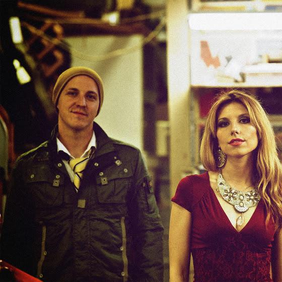 Denver-based Quartet Dearling Set To Release EP In