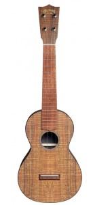 martin guitar oxk koa ukulele new for 2021