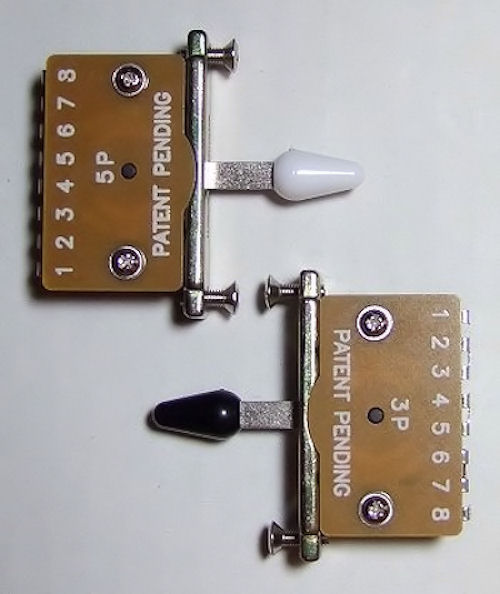 guitarheads wiring diagrams guitar wiring diagrams guitar wiring