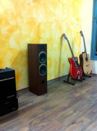 Music Room Design! 11 Ways To Design An Astonishing Music