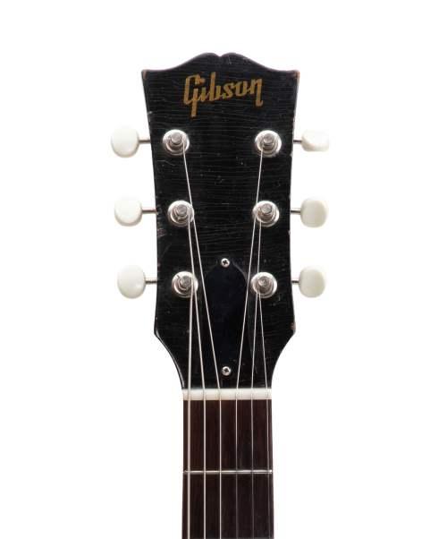 small resolution of original 1952 gibson es 125 in black finish u2013 guitarhunter dkoriginal 1952 gibson es 125