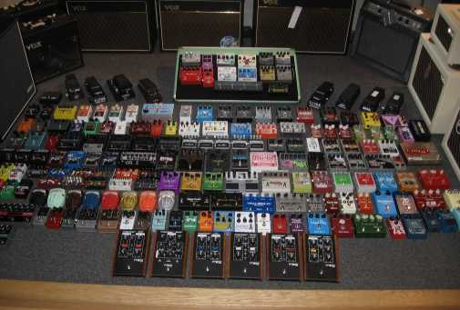effect-pedals-0061