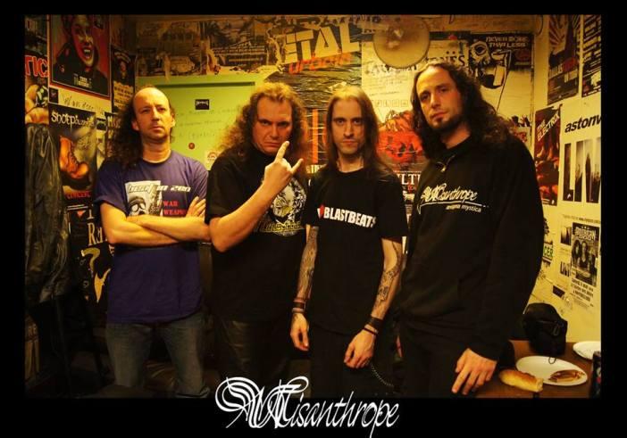misanthrope_band