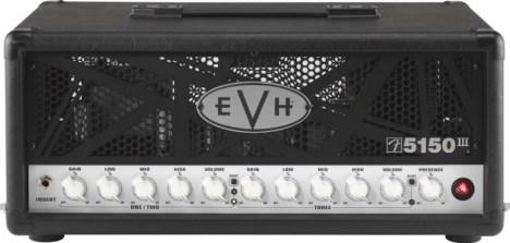EVH 5150 III - 50W
