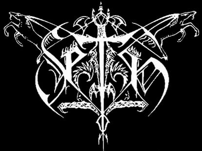 seth_logo