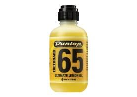 Dunlop 65
