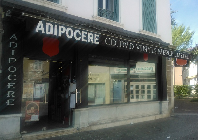 adipocere_boutique_avant