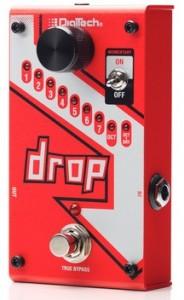 digitech-drop