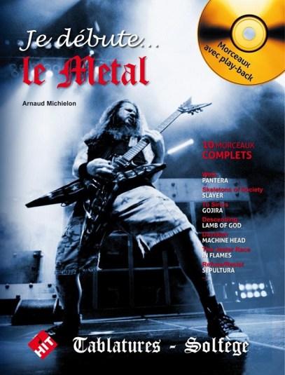 je_debute_le_metal