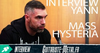 logo-interview-mass-hysteria_petit
