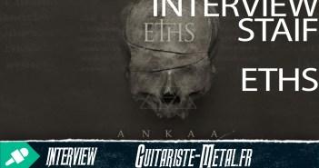 interview eths