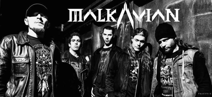 malkavian_francis-l