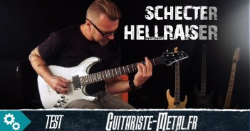 schecter-hellraiser