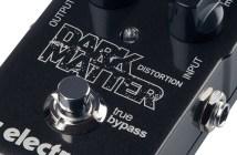 TC-Electronic-Dark-Matter