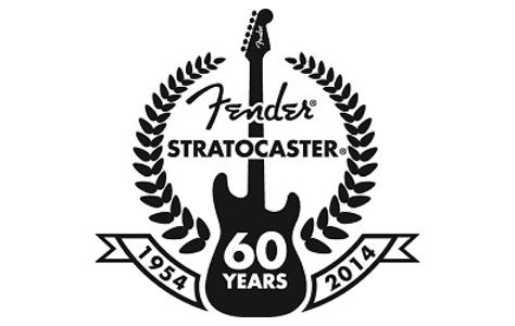 strat-60th
