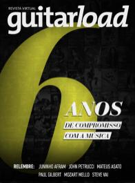 capa_069