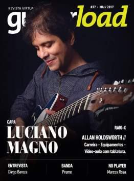 guitarload_capa_077