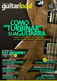 capa_011