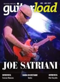 guitarload_capa_080