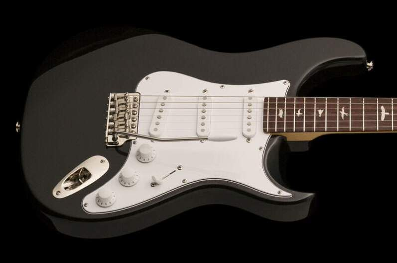 john-mayer-signature-guitar-silver_sky_12