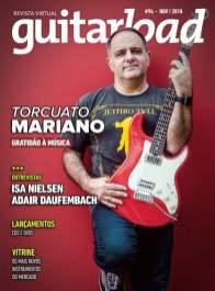 guitarload_capa_094