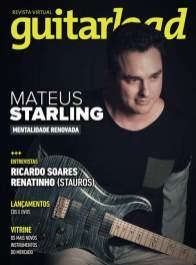 guitarload_capa_096
