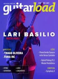 guitarload_capa_101