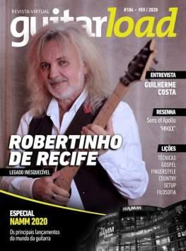 guitarload_capa_104