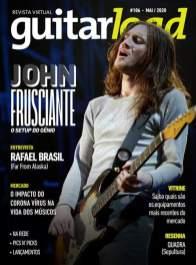 guitarload_capa_106