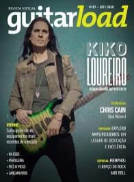 guitarload_capa_107