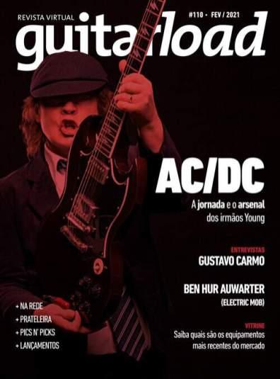 guitarload_capa_110