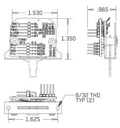emg wiring diagram solderless strat epiphone les paul [ 1086 x 1086 Pixel ]