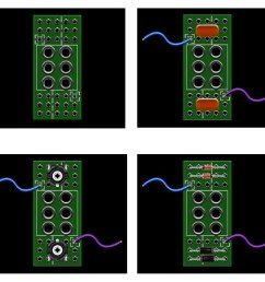 dpdt wiring board  [ 1296 x 1211 Pixel ]