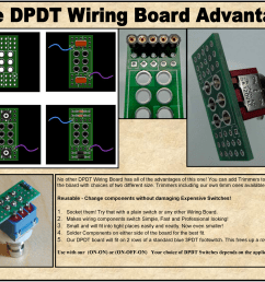 dpdt wiring board diagram available in our shop [ 1450 x 1160 Pixel ]