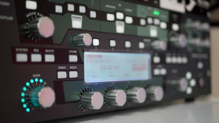 Is the Kemper Profiling Amp worth it?