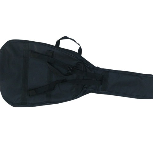 Music-Garage-Guitar-Gig-Bag-SDL027427928-2-6b652