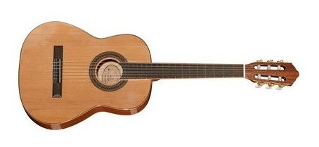guitarra-clasica-hg81-msa-tapa-abeto-macizo-oferta
