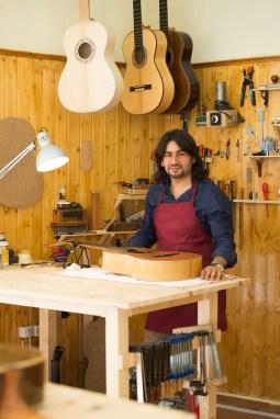 Ayman Bitar Serrano