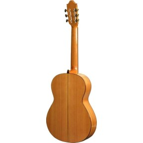Guitarra Flamenca Camps M5S