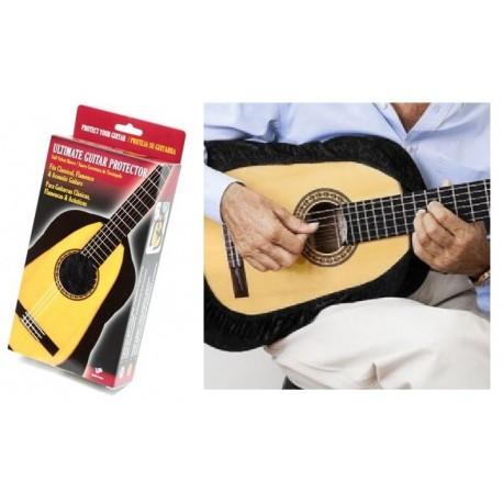 Protector de guitarras