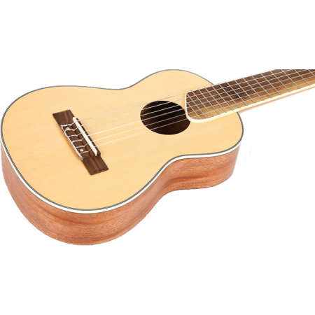 Guitarlele Flight GUT-350SP