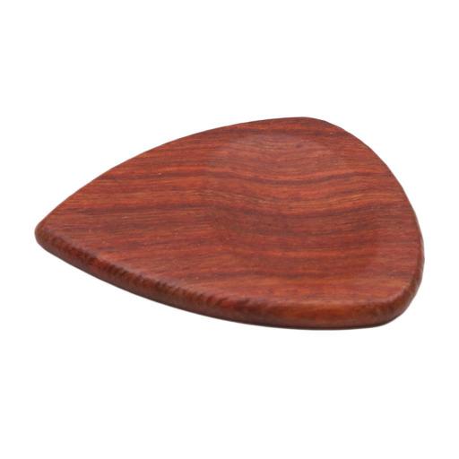 Pua de madera de coral